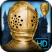 AGE OF KNIGHTS: Dark Castle HD
