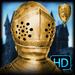 AGE OF KNIGHTS: Dark Castle HD