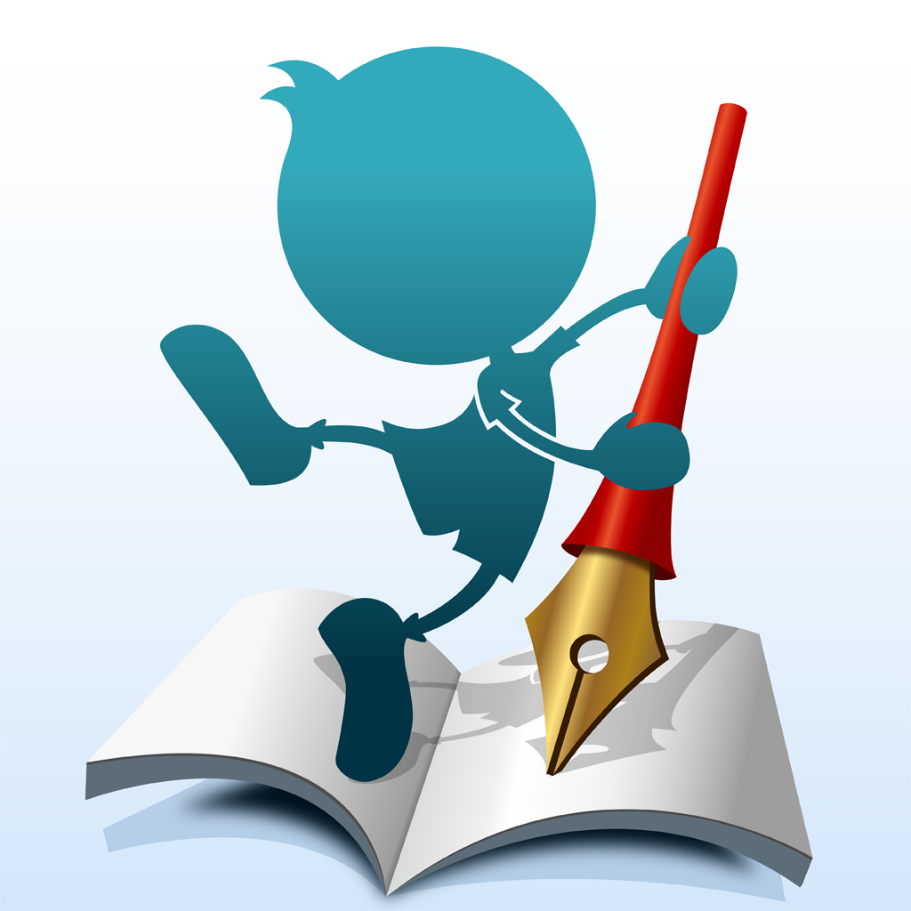 Note Anytime - 手書きによる自由自在な文書作成とライブプレゼンテーション、PDF書類の読み込み/注釈が可能なノートアプリ