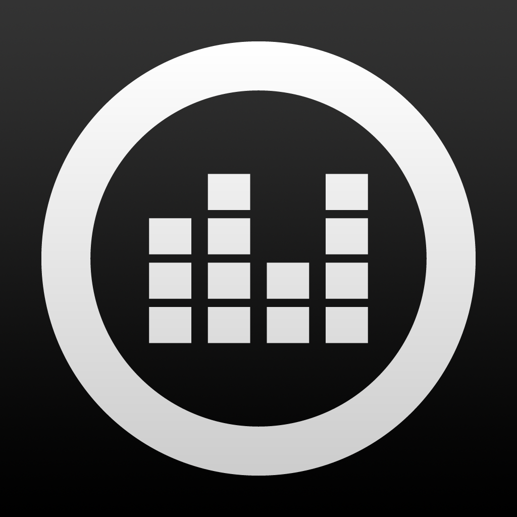 Fuzz Radio by Fuzz icon