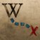 Wiki Hunt - The Wikipedia Game
