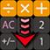 Tab Calculator