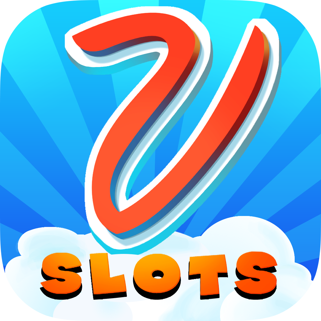 How to get more free coins on myvegas slots