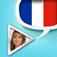 Pretati - French
